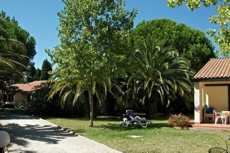 vakantiehuis Italië, Toscana, Venturina (li) vakantiehuis IT-57021-20