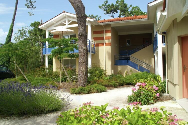 Villa Marine 3 - Apartment - Soulac-sur-Mer
