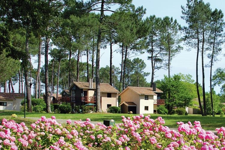 Villa Frankrijk, Cote Atlantique, Salles Villa FR-33770-13