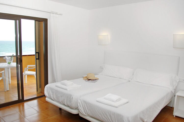 Appartement Spanje, Costa Brava, Platja de Pals Appartement ES-17256-88