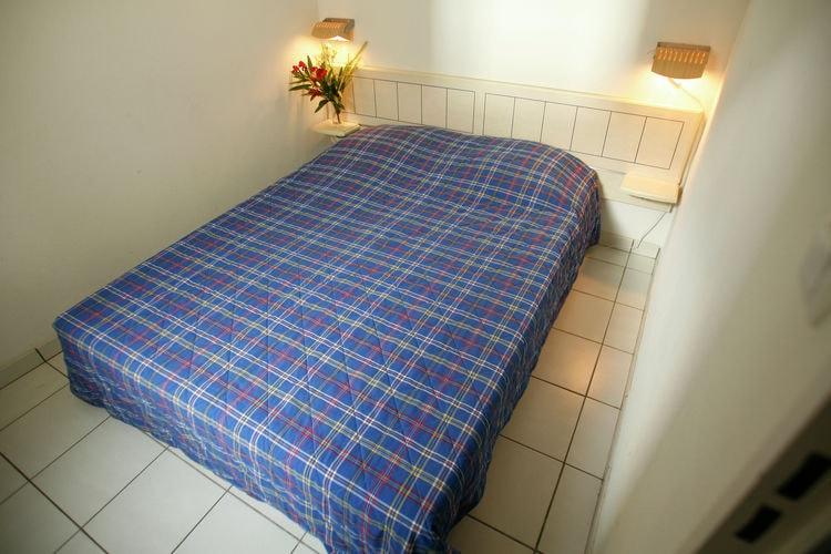 Appartement Frankrijk, Cote Atlantique, Fouras Appartement FR-17450-02