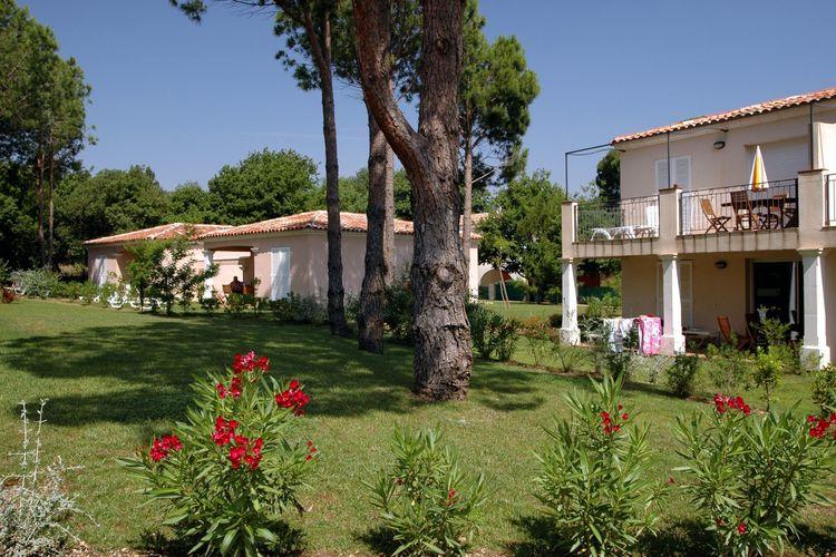 Holiday apartment Le Clos Bonaventure 2 (1743982), Gassin, Côte d'Azur, Provence - Alps - Côte d'Azur, France, picture 13