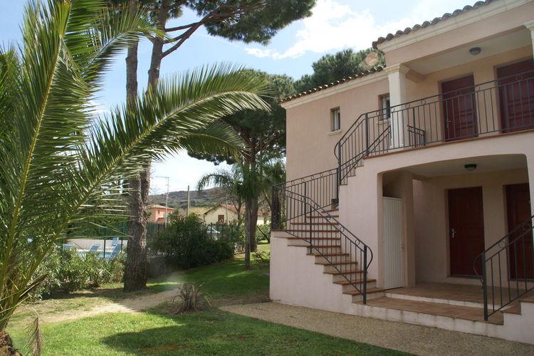 Appartement Frankrijk, Provence-alpes cote d azur, Gassin Appartement FR-83580-22
