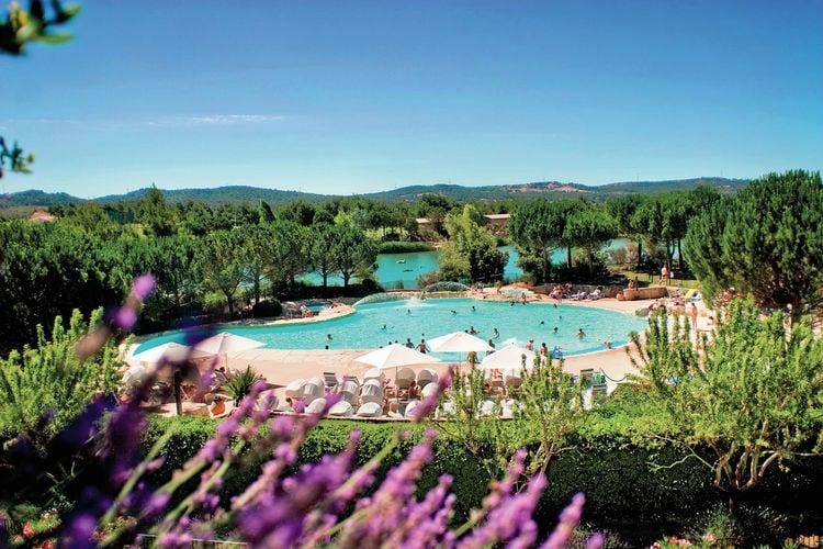 vakantiehuis Frankrijk, Provence-alpes cote d azur, Mallemort vakantiehuis FR-13370-21