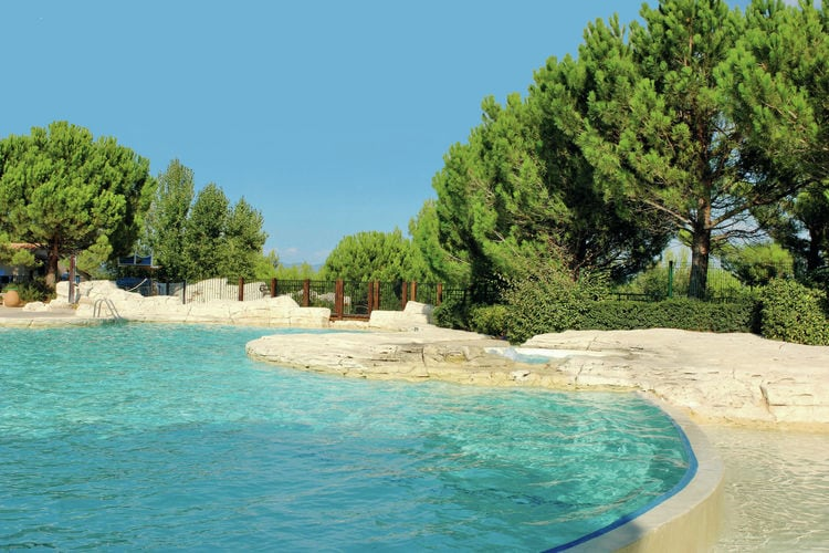 Appartement Frankrijk, Provence-alpes cote d azur, Mallemort Appartement FR-13370-23