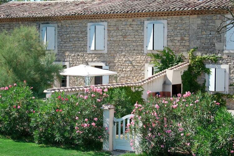Ferienhaus Domaine de Chaberton  Maison 'Le Flamant Rose' (1657132), Aigues Mortes, Mittelmeerküste Gard, Languedoc-Roussillon, Frankreich, Bild 2