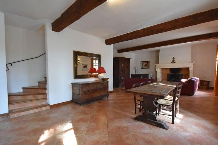 Ferienhaus Domaine de Chaberton  Maison 'Le Flamant Rose' (1657132), Aigues Mortes, Mittelmeerküste Gard, Languedoc-Roussillon, Frankreich, Bild 10