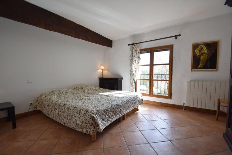 Ferienhaus Domaine de Chaberton  Maison 'Le Flamant Rose' (1657132), Aigues Mortes, Mittelmeerküste Gard, Languedoc-Roussillon, Frankreich, Bild 15