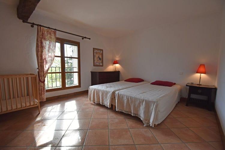Ferienhaus Domaine de Chaberton  Maison 'Le Flamant Rose' (1657132), Aigues Mortes, Mittelmeerküste Gard, Languedoc-Roussillon, Frankreich, Bild 17