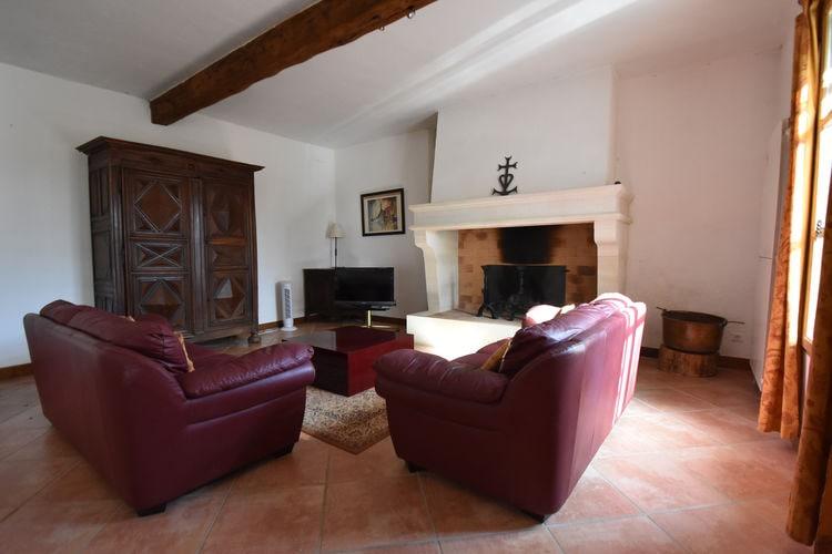 Ferienhaus Domaine de Chaberton  Maison 'Le Flamant Rose' (1657132), Aigues Mortes, Mittelmeerküste Gard, Languedoc-Roussillon, Frankreich, Bild 9