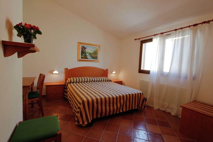 vakantiehuis Italië, Toscana, Palazzuolo sul Senio vakantiehuis IT-50035-06