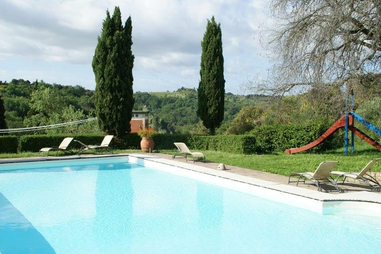 Ferienwohnung Castellare di Tonda (1722745), Montignoso, Florenz - Chianti - Mugello, Toskana, Italien, Bild 22