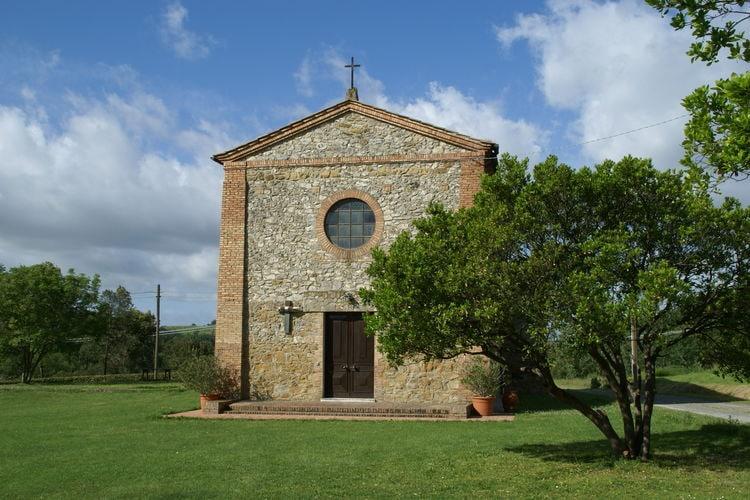 Ferienwohnung Castellare di Tonda (1722745), Montignoso, Florenz - Chianti - Mugello, Toskana, Italien, Bild 29