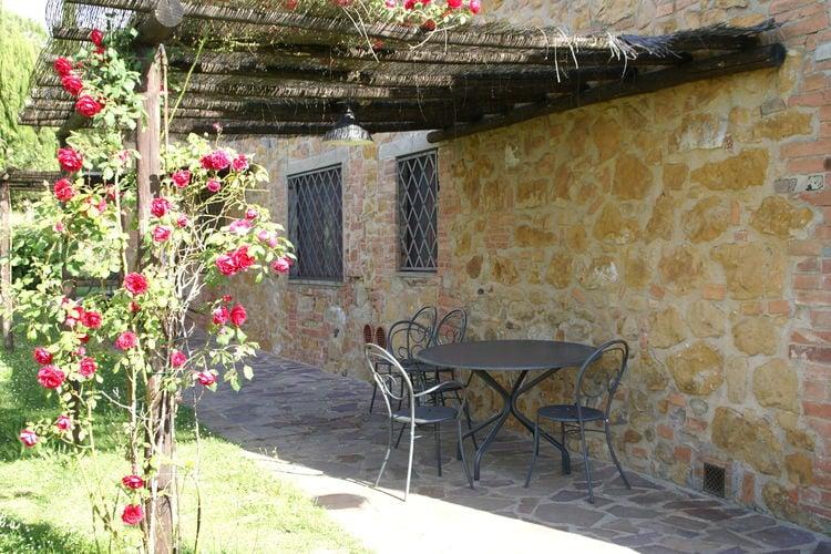 Ferienwohnung Castellare di Tonda (1722745), Montignoso, Florenz - Chianti - Mugello, Toskana, Italien, Bild 18