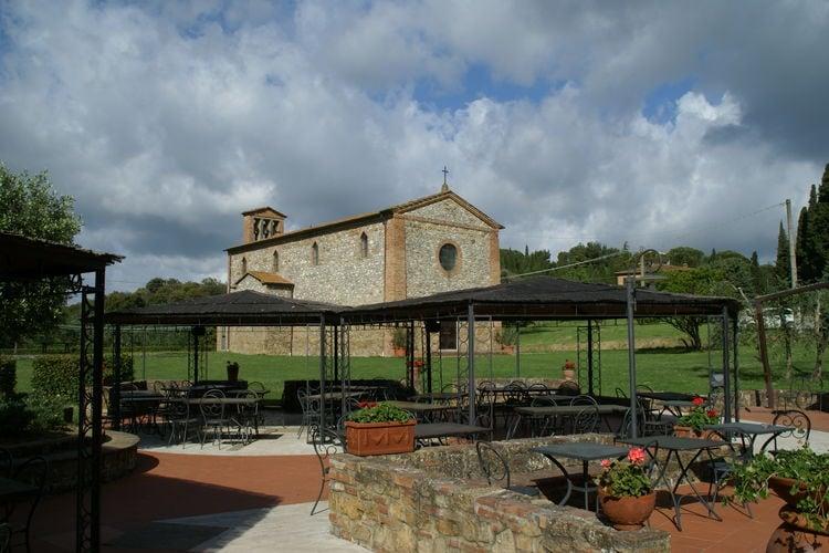 Ferienwohnung Castellare di Tonda (1722745), Montignoso, Florenz - Chianti - Mugello, Toskana, Italien, Bild 20