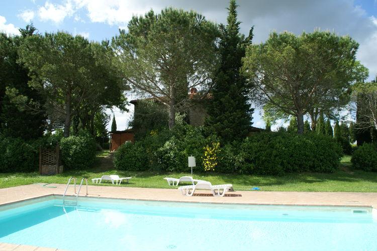 Ferienwohnung Castellare di Tonda (1722745), Montignoso, Florenz - Chianti - Mugello, Toskana, Italien, Bild 23