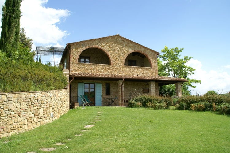 Ferienwohnung Castellare di Tonda (1722745), Montignoso, Florenz - Chianti - Mugello, Toskana, Italien, Bild 4