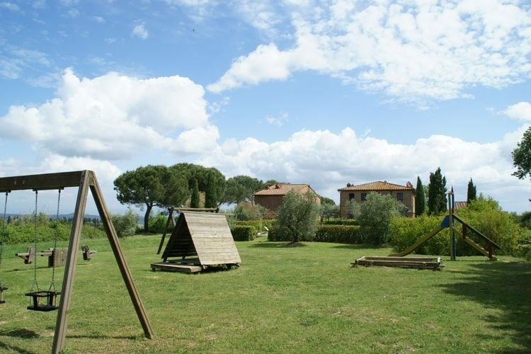 Ferienwohnung Castellare di Tonda (1722745), Montignoso, Florenz - Chianti - Mugello, Toskana, Italien, Bild 28