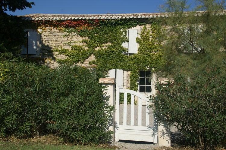 Ferienhaus Domaine de Chaberton  Maison 'Les Rizierres' (1658284), Aigues Mortes, Mittelmeerküste Gard, Languedoc-Roussillon, Frankreich, Bild 2