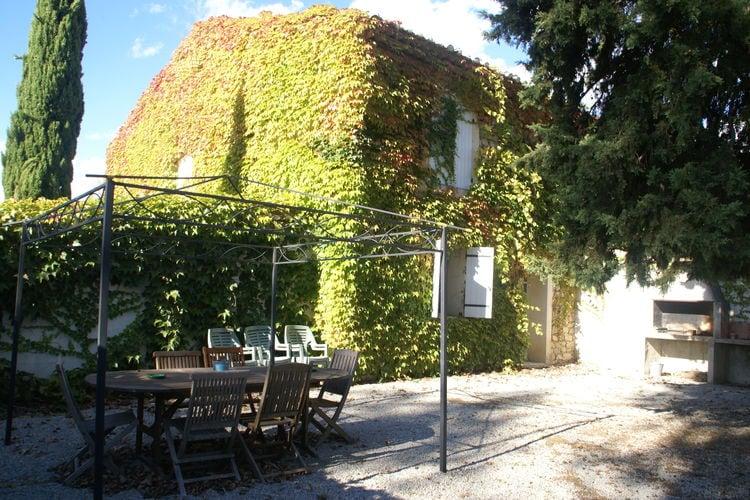 Ferienhaus Domaine de Chaberton  Maison 'Les Rizierres' (1658284), Aigues Mortes, Mittelmeerküste Gard, Languedoc-Roussillon, Frankreich, Bild 24