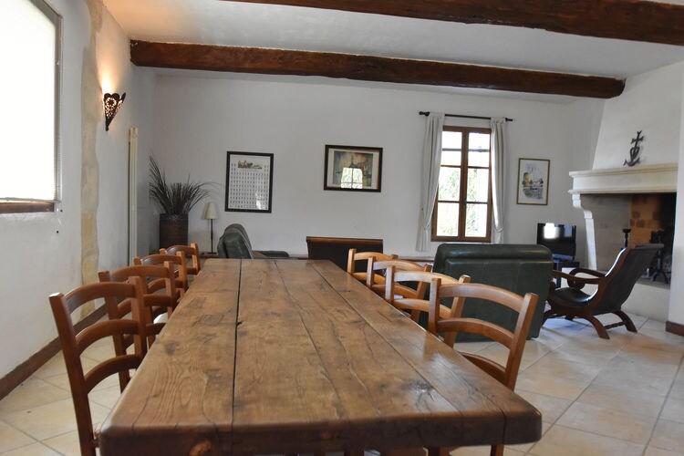Ferienhaus Domaine de Chaberton  Maison 'Les Rizierres' (1658284), Aigues Mortes, Mittelmeerküste Gard, Languedoc-Roussillon, Frankreich, Bild 10