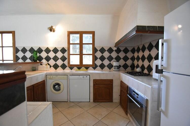 Ferienhaus Domaine de Chaberton  Maison 'Les Rizierres' (1658284), Aigues Mortes, Mittelmeerküste Gard, Languedoc-Roussillon, Frankreich, Bild 13
