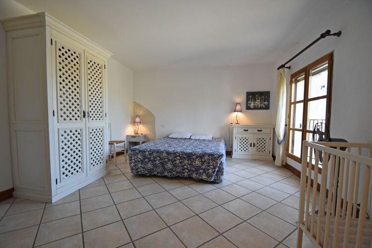 Ferienhaus Domaine de Chaberton  Maison 'Les Rizierres' (1658284), Aigues Mortes, Mittelmeerküste Gard, Languedoc-Roussillon, Frankreich, Bild 14