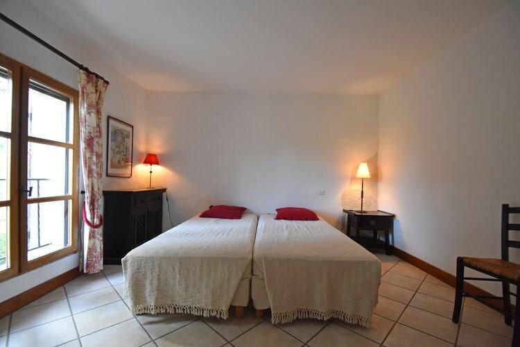 Ferienhaus Domaine de Chaberton  Maison 'Les Rizierres' (1658284), Aigues Mortes, Mittelmeerküste Gard, Languedoc-Roussillon, Frankreich, Bild 18