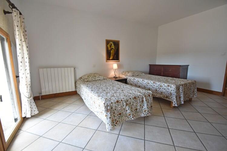 Ferienhaus Domaine de Chaberton  Maison 'Les Rizierres' (1658284), Aigues Mortes, Mittelmeerküste Gard, Languedoc-Roussillon, Frankreich, Bild 17