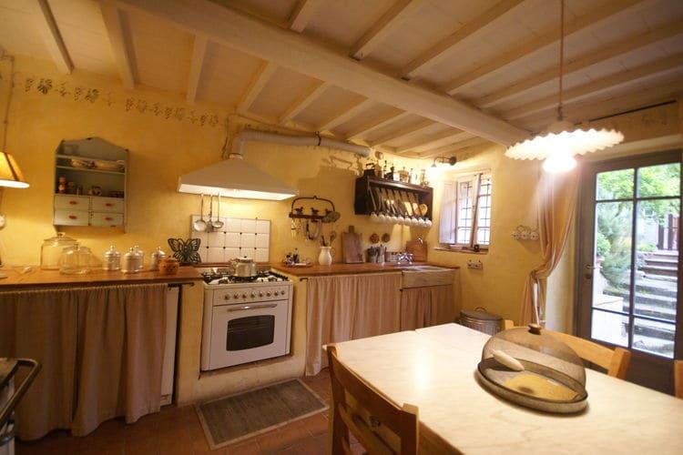 Holiday apartment Borgo Gallinaio Botola (1657373), Camaiore, Lucca-Versilia, Tuscany, Italy, picture 8