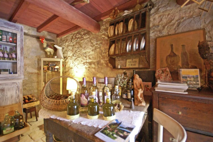 Holiday apartment Borgo Gallinaio Botola (1657373), Camaiore, Lucca-Versilia, Tuscany, Italy, picture 23