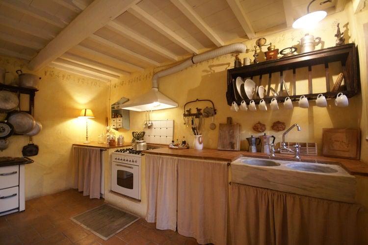 Holiday apartment Borgo Gallinaio Botola (1657373), Camaiore, Lucca-Versilia, Tuscany, Italy, picture 9