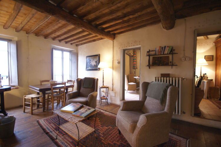 Holiday apartment Borgo Gallinaio Botola (1657373), Camaiore, Lucca-Versilia, Tuscany, Italy, picture 3