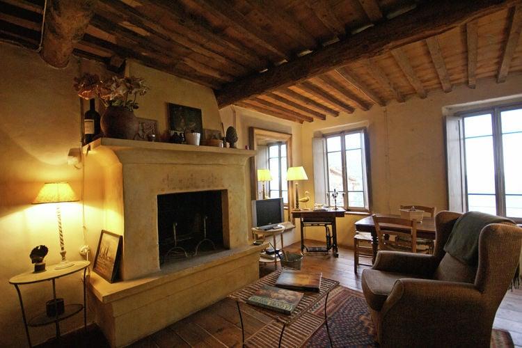 Holiday apartment Borgo Gallinaio Botola (1657373), Camaiore, Lucca-Versilia, Tuscany, Italy, picture 4