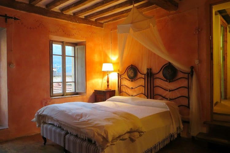Holiday apartment Borgo Gallinaio Botola (1657373), Camaiore, Lucca-Versilia, Tuscany, Italy, picture 13