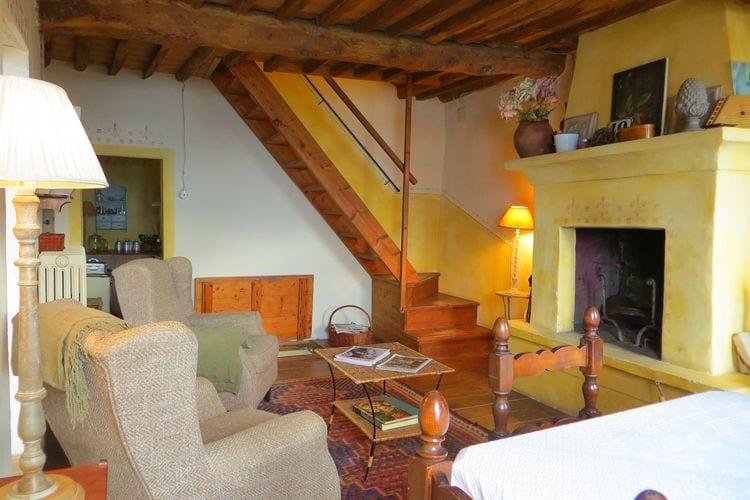 Holiday apartment Borgo Gallinaio Botola (1657373), Camaiore, Lucca-Versilia, Tuscany, Italy, picture 6
