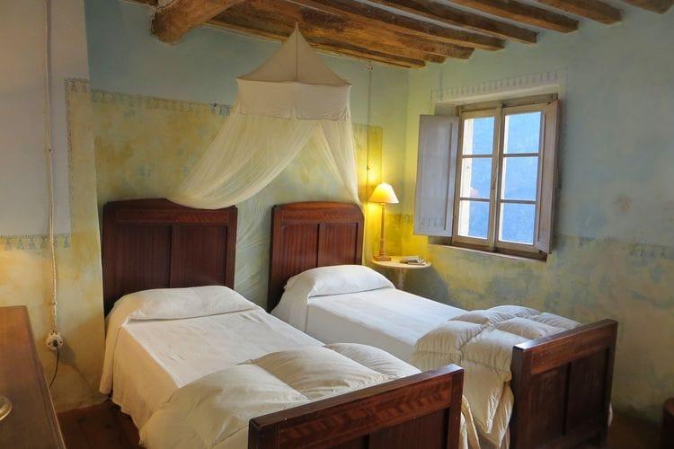Holiday apartment Borgo Gallinaio Botola (1657373), Camaiore, Lucca-Versilia, Tuscany, Italy, picture 15