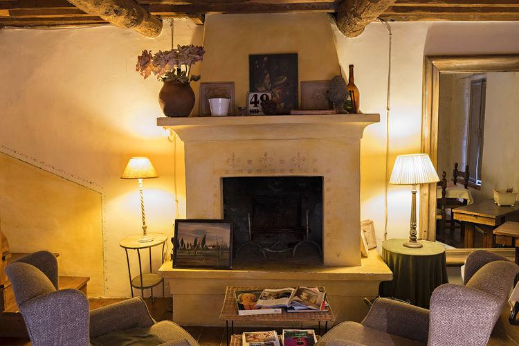 Holiday apartment Borgo Gallinaio Botola (1657373), Camaiore, Lucca-Versilia, Tuscany, Italy, picture 7