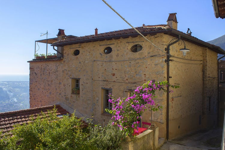 Holiday apartment Borgo Gallinaio Botola (1657373), Camaiore, Lucca-Versilia, Tuscany, Italy, picture 1