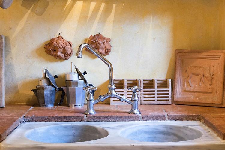Holiday apartment Borgo Gallinaio Botola (1657373), Camaiore, Lucca-Versilia, Tuscany, Italy, picture 12