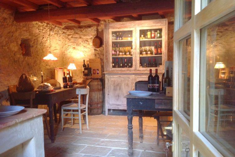Holiday apartment Borgo Gallinaio Botola (1657373), Camaiore, Lucca-Versilia, Tuscany, Italy, picture 26