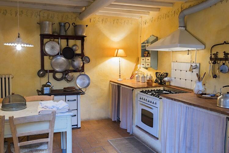 Holiday apartment Borgo Gallinaio Botola (1657373), Camaiore, Lucca-Versilia, Tuscany, Italy, picture 10