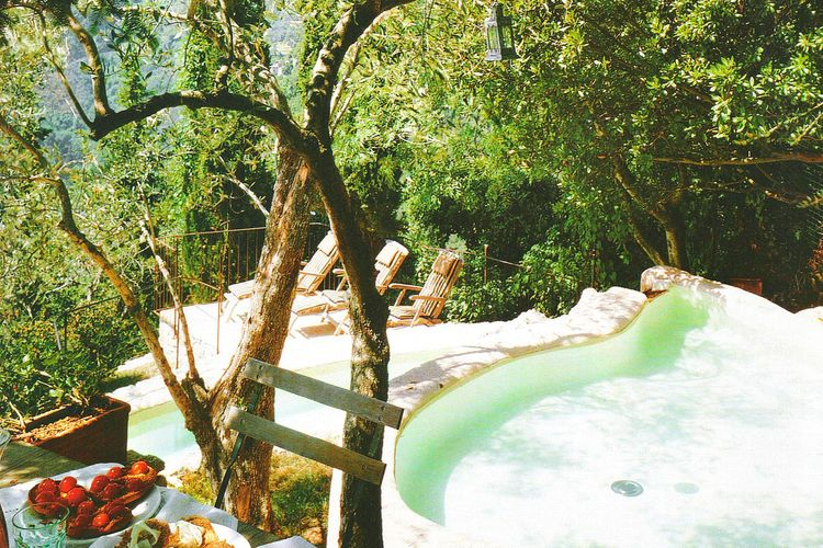 vakantiehuis Italië, Toscana, Camaiore vakantiehuis IT-55041-28