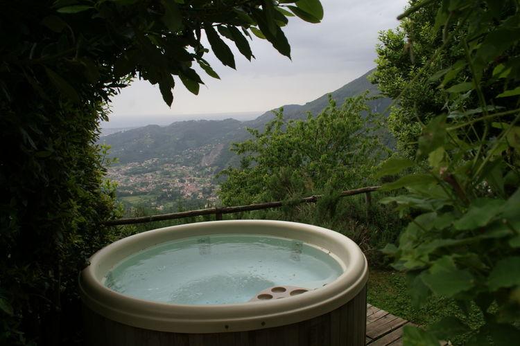 vakantiehuis Italië, Toscana, Camaiore vakantiehuis IT-55041-32