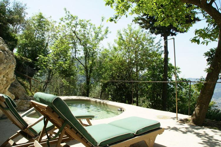 Borgo Gallinaio Fico - Chalet - Camaiore