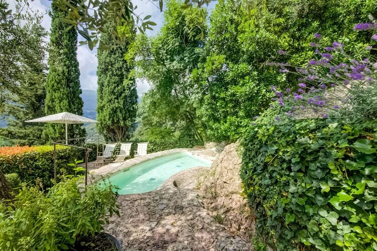 vakantiehuis Italië, Toscana, Camaiore vakantiehuis IT-55041-34