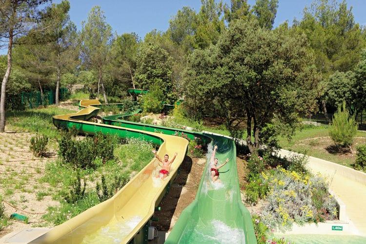 Vakantiehuizen Frankrijk | Provence-alpes-cote-d-azur | Appartement te huur in Mallemort met zwembad  met wifi 8 personen
