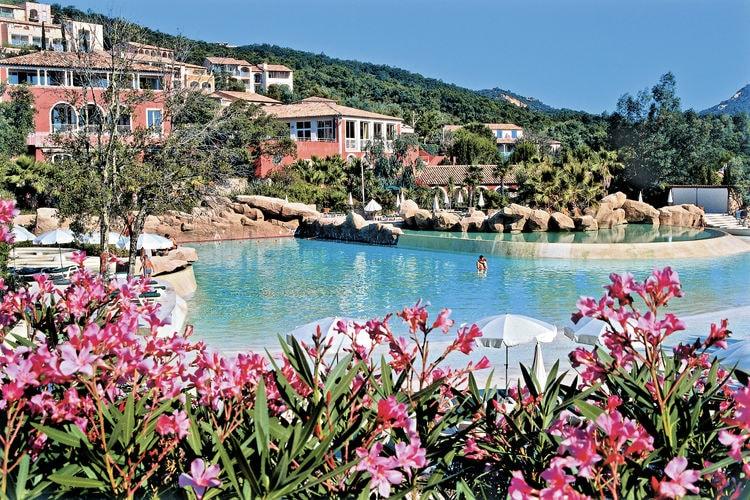 Les Restanques du Golfe de Saint-Tropez Grimaud Provence Cote d Azur France