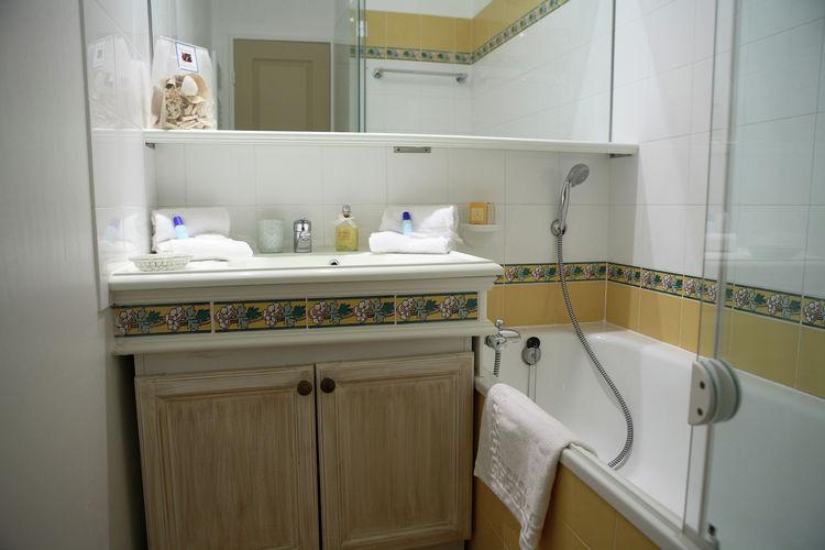 Appartement Frankrijk, Provence-alpes cote d azur, Grimaud Appartement FR-83310-58