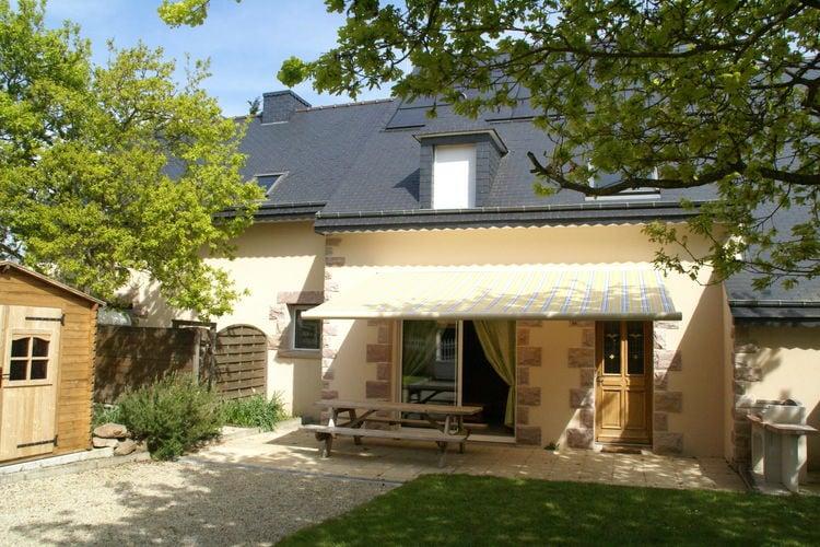 vakantiehuis Frankrijk, Bretagne, Erquy vakantiehuis FR-22430-05